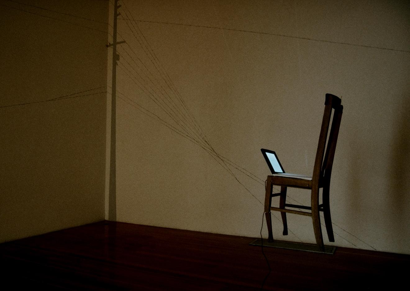 installation image